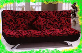 sleeper sofa sale sectional couches for sales idea s3net sectional sofas sale