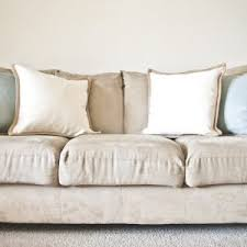 ideas excellent living room sofas design with best deep sectional