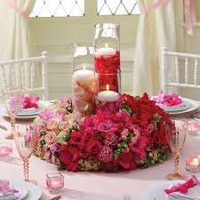 centerpieces for weddings 37 floral mesmerizing flower centerpieces for weddings