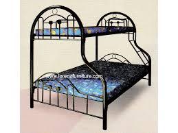 marvelous double deck bed frame pictures design inspiration
