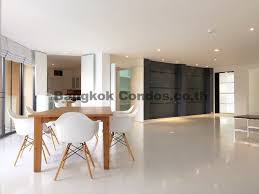 3 bedroom apartment for rent rent dog friendly 3 bed apartment sukhumvit 3 bedroom pet friendly
