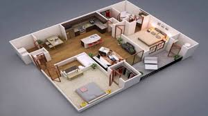 Simple House Design Pictures Simple Interior Design For Small House In The Philippines Youtube