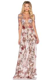 revolveclothing showstopper need this dress for nye style