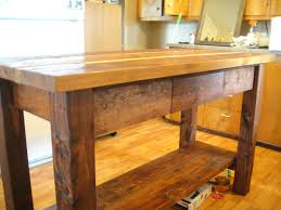 design your own kitchen island build your own kitchen island wooden diy at breathingdeeply