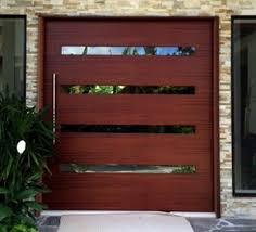 29 nice exterior door design ideas entry doors modern entry