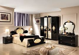 chambre a coucher italienne chambre a coucher italienne pas cher