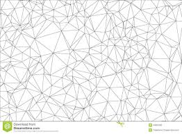 background black and white polygon stock photography image