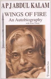 autobiography of a yogi by paramhansa yogananda buy books online