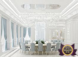 living room design from luxury antonovich design katrina antonovich