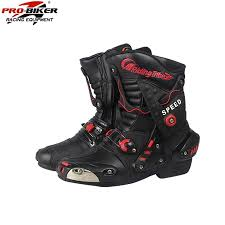 mx motorbike boots online buy wholesale mx racing boots from china mx racing boots