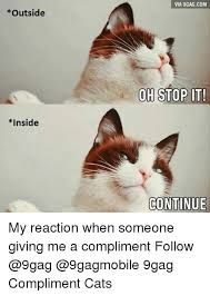 Oh Stop It Meme - 25 best memes about oh stop it you continue oh stop it you