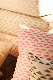 96 best chris barrett textiles images on pinterest textile