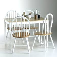 ensemble cuisine ensemble table et chaise cuisine chaise de cuisine pas chere table