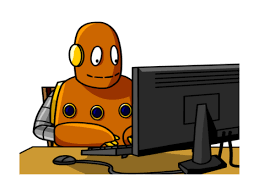 thanksgiving preparation with brainpop jr get your gobble on