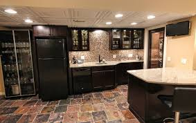 Bar Bathroom Ideas Other Rooms Mans Kitchen U0026 Bath Showroom