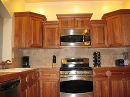 kitchen exquisite amazing kitchen cabinet ideas for small