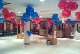banquet halls prices prices packages party 1 at kamal banquet in mumbai