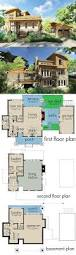 34 best house plans real possibilities images on pinterest