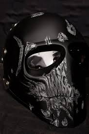 ghost mask army new arrivals