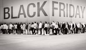 black friday target hours online walmart u0027s black friday 2015 ads release u2014 best buy target leaked