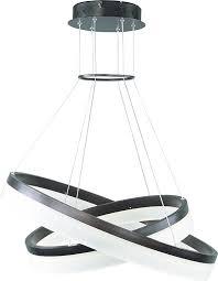 Drop Ceiling Light Fixture Best Of Fluorescent Light Fixtures For Drop Ceilings For