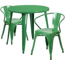 Outdoor Bistro Table And Chairs Ikea Indoor Bistro Set Ikea Indoor Bistro Set Canada Bistro Table And