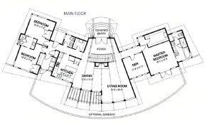 Custom House Plan Perfect Custom Home Floor Plans Topup Wedding Ideas