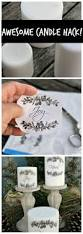 write on paper transfer to computer 25 best wax paper transfers ideas on pinterest paper video diy hacks this will make your inexpensive candles look high end