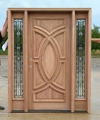 front doors cool best front door design 43 great front door