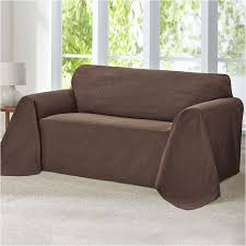 Cheap Couch Covers Sofa Covers Archives Sofa Furnitures Sofa Furnitures