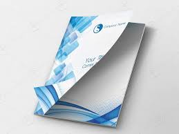Cover Pages For Word Templates by Word Title Page Templates Contegri Com