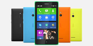 large android phones nokia xl specifications review a large screen budget android phone