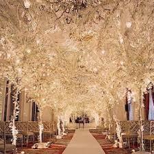 winter wedding venues winter wedding venues do s don ts big day