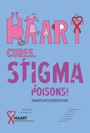 Designing Women Aids World Aids Day Poster Contest U2014 Haart