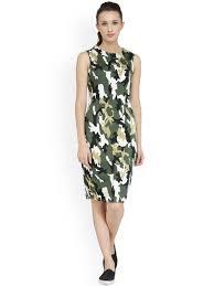 formal dresses formal dresses for women online myntra