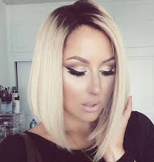 hot new haircuts for 2015 hot hairstyles 2015 awesome hot short haircuts 2016 hairstyle