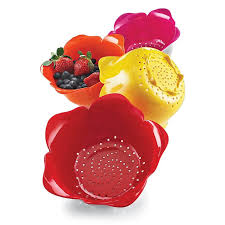 zak design 114 best zak design images on kitchen utensils bowl