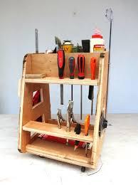 282 best workshop plans storage images on pinterest woodwork