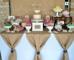 Pretty Tables by Best 25 Cake Table Decorations Ideas On Pinterest Wedding Cake