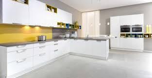 Kitchen Craft Cabinet Kitchen Stunning New Kitchen Ideas Sample Kitchen Craft Cabinet