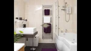 Small Bathrooms Design Ideas Stunning Bathroom Design Ideas For Small Spaces Youtube