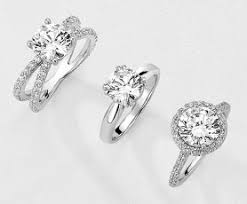 rings engagement engagement rings ritani