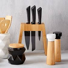 kitchen knives australia kitchen knives chopping boards buy target australia