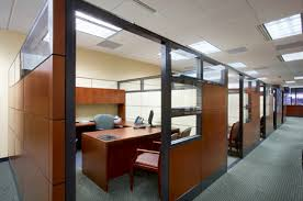 Incredible Office Interior Decorating Ideas Commercial Interior - Commercial interior design ideas