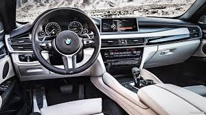 Bmw X5 2015 - 2015 bmw x5 hd widescreen wallpapers photos of the 2014 bmw x5 in