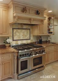colonial kitchen design kitchen design ideas