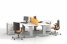 Modern Office Furniture Table Furniture Elegant Modern Office Furniture Home Design Ideas Also