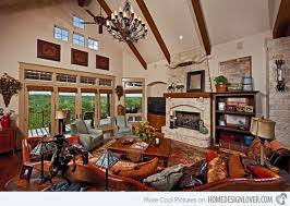 Western Room Decor Western Decor Ideas For Living Room Inspiration Ideas Western Wall