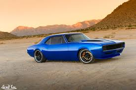 1969 camaro restomod for sale gallery of restomod pictures custom restomod car and truck photos
