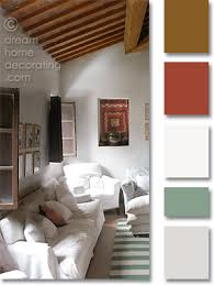 tuscan living room designs photos style tips and color schemes